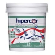 SELADOR ACRILICO HIPERCOR 15L 617300061