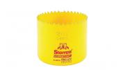 SERR.COPO ACO STARRET 2.1/8 FCH0218-G