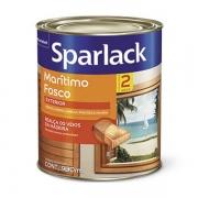 SPARLACK MARITIMO FO CORAL NATURAL 0,9L 5203102
