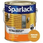 SPARLACK MARITIMO FO CORAL NATURAL 3,6L 5203101