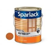 SPARLACK NEUTREX BR CORAL CAST.AVERM 3,6L 5203070