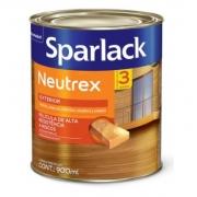 SPARLACK NEUTREX BR CORAL MOGNO 0,9L 5203076