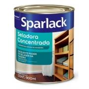 SPARLACK SELADORA CONCENTR AC TRANSP. CORAL 0,9L 5203144