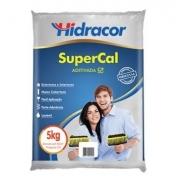 SUPERCAL HIDRACOR BR 5KG 626300079