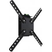 SUPORTE P/ TV LCD PT BRASFORMA 10 A 55 BLISTER SBRLB110