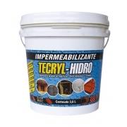 TECRYL HIDRO TECRYL 3,6LTS 395