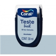 TESTE FACIL CORAL BRISA GELADA 30ML 5300584