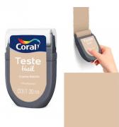 TESTE FACIL CORAL CREME BATIDO 30ML 5300916