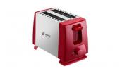 TORRADEIRA INOX RED. VM LENOXX 127V PTR203