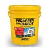 VEDAPREN PAREDE OTTO BAUMGART BR.18KG 112023/112551