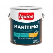 VERNIZ MARITIMO BRILH. IQUINE 3,6L 67100101