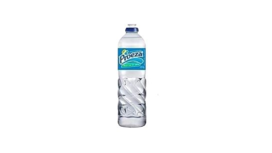 ALCOOL GEL PROEZA 70 24X420G 92195