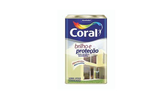 BRILHO E PROTECAO CORAL 18L BR.5202139