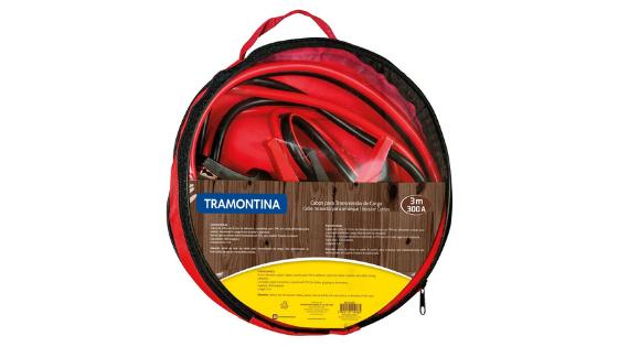 CABO DE TRANSM.CARGA TRAMONTINA 43215/002