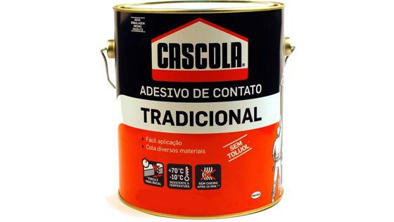 CASCOLA TRAD.S/TOLUOL HENKEL 2,8G 1406652