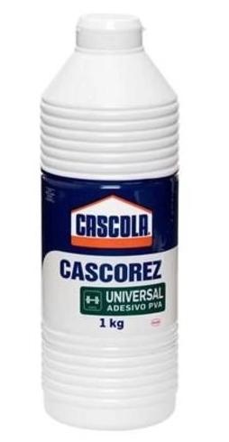 CASCOREZ UNIV. HENKEL 1KG 1406842