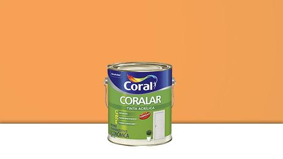 CORALAR ACRIL. CORAL 3,6L LJ.CITRICO 5202298