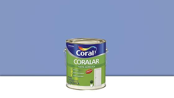 CORALAR ACRIL. CORAL 3,6L ORQUIDEA 5202304