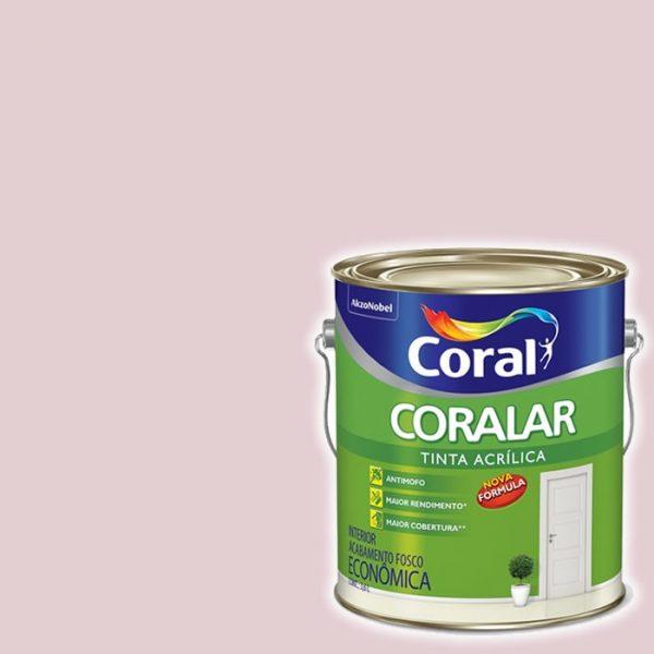 CORALAR ACRIL. CORAL 3,6L RS.MELOD.5202300