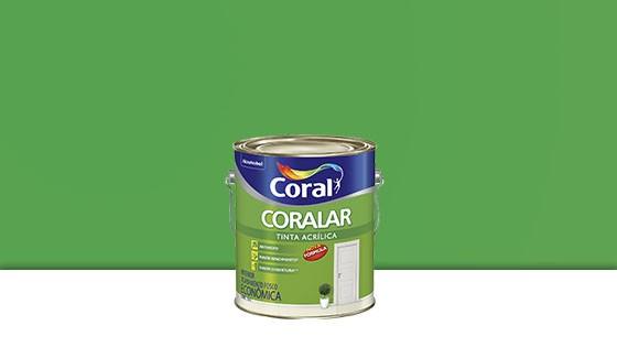 CORALAR ACRIL. CORAL 3,6L VD.TIMBALADA 5202318