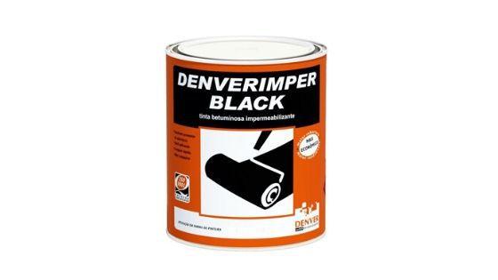 DENVER IMPERBLACK DENVER 3,6L 10135265