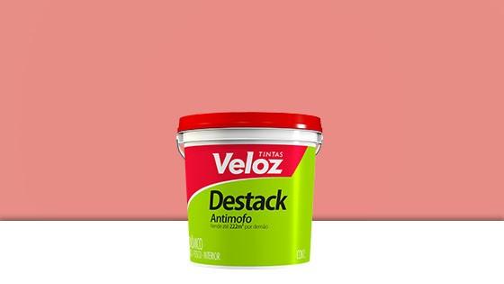 DESTACK ACRIL. VELOZ 3,6L AMORA 2863