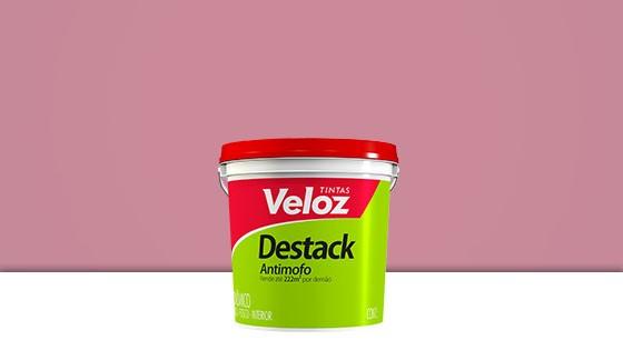 DESTACK ACRIL. VELOZ 3,6L AZALEIA 2864