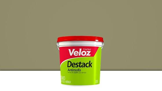 DESTACK ACRIL. VELOZ 3,6L CONCRETO 2828