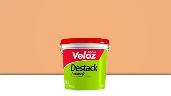 DESTACK ACRIL. VELOZ 3,6L DAMASCO 2830