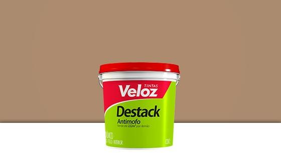 DESTACK ACRIL. VELOZ 3,6L FLAMINGO 2831