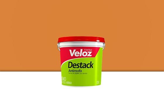 DESTACK ACRIL. VELOZ 3,6L GERBERA 2832