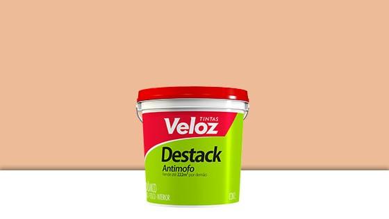 DESTACK ACRIL. VELOZ 3,6L PESSEGO 2838