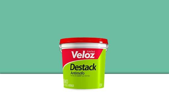DESTACK ACRIL. VELOZ 3,6L VD.ANGRA 2844