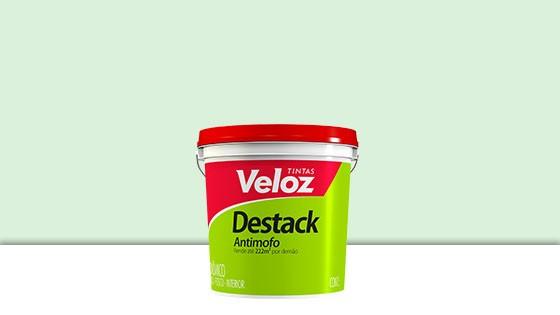 DESTACK ACRIL. VELOZ 3,6L VD.PRIMAVERA 2851