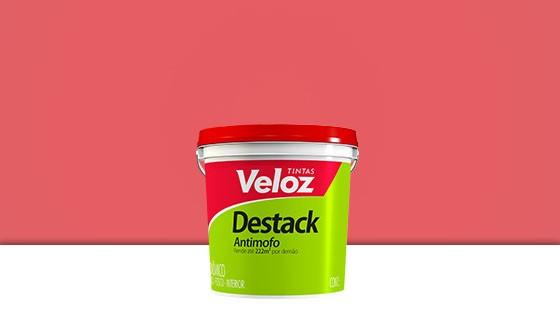 DESTACK ACRIL. VELOZ 3,6L VM.VENEZA 2858