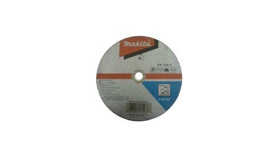 """DISCO DE CORTE MAKITA 4.1/2"""" D-19928-10"""