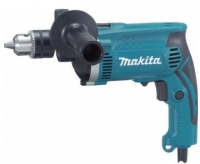 FURADEIRA DE IMP.16MM (5/8) MAKITA HP1630K-110V