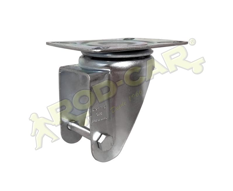 GARFO GRR 514 S/RODA C/ EIXO  300KG RODCAR 101323