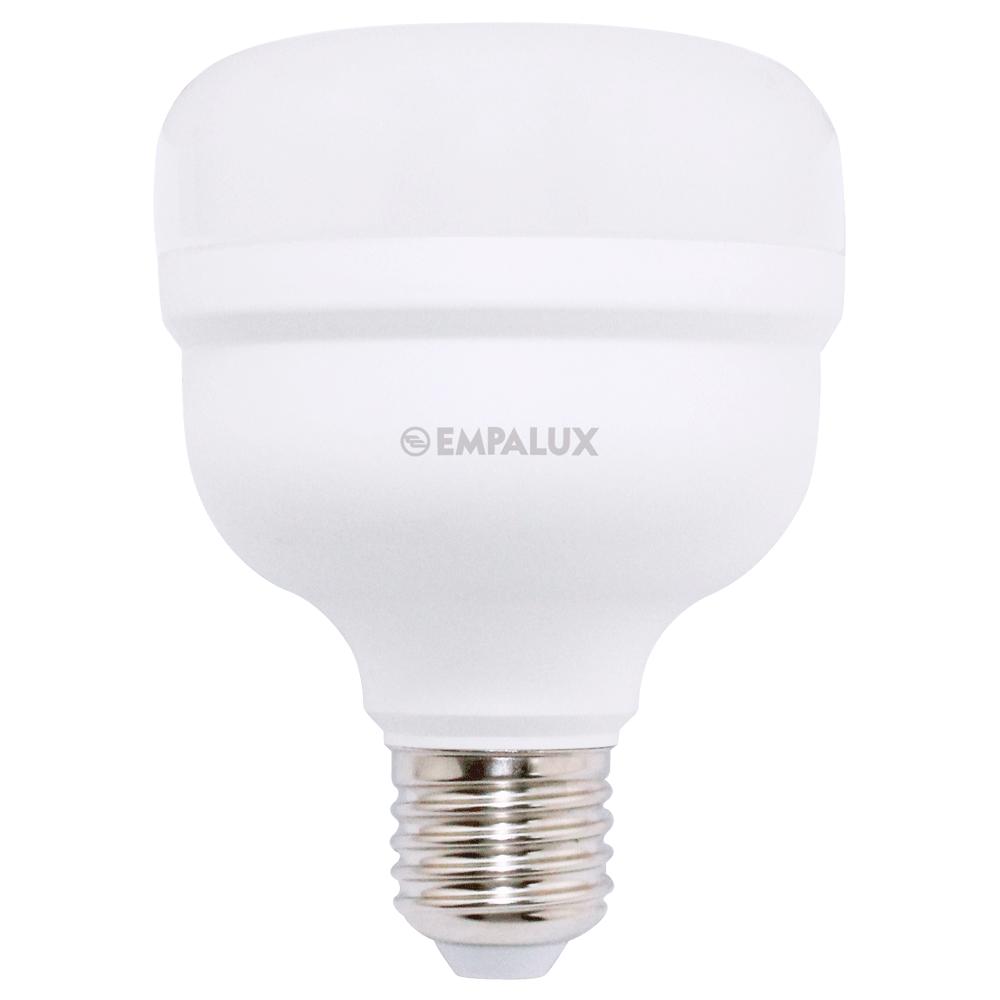 LAMP.LED A60 EMPALUX 20W BIV 6500K AL20662