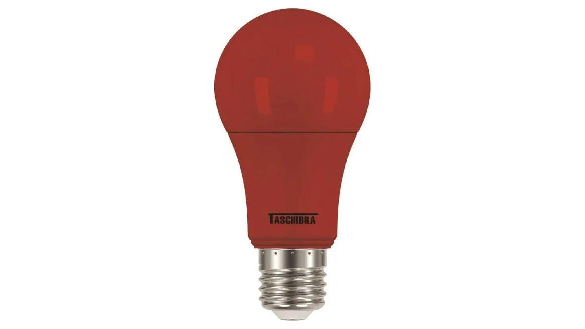 LAMP.LED TKL COLORS TASCHIBRA VM 11080392