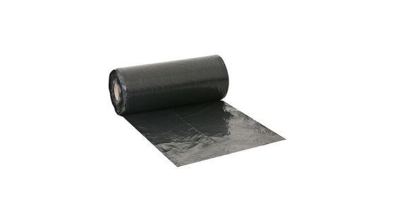 LONA PLAST. ELPAK PT.6X100X130MI