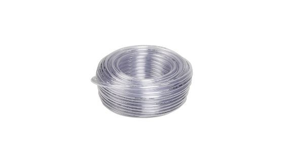 MANG.CRISTAL PLASTMAR 5/16X1,00 50M 824