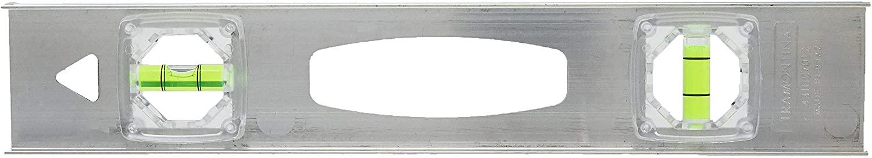 NIVEL ECONOMICO TRAMONTINA 43100/012