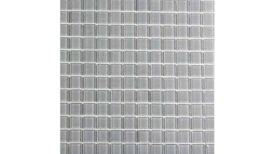 PASTILHA CRISTAL PLATINA VETROMANI 30X30 VT0320C4039