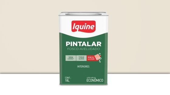 PINTALAR VINIL ACRIL. IQUINE BC.GELO 18L 79300305