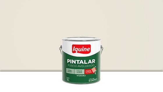 PINTALAR VINIL ACRIL. IQUINE BC.GELO 3,6L 79300301