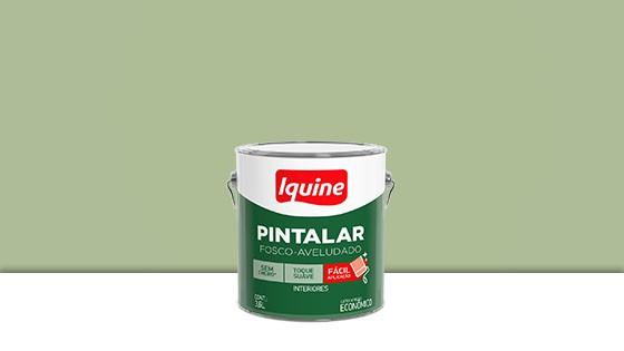 PINTALAR VINIL ACRIL. IQUINE VD.PRIMAV.3,6L 79303901