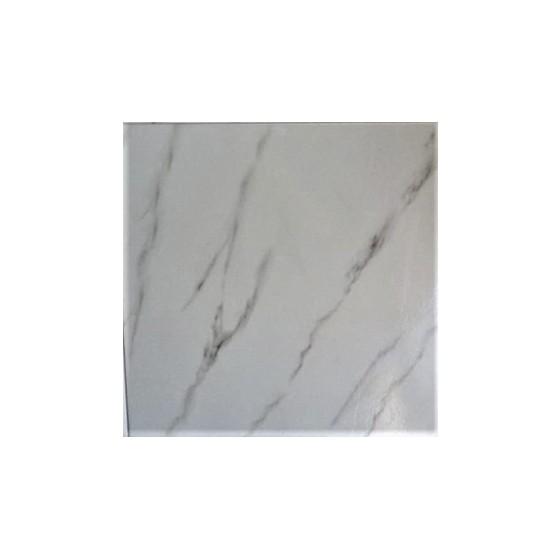 PISO ARTEC 53049 53X53 CX2,03