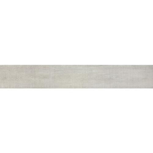 PISO HOME WHITE PORTO DESIGN 152,4X914,4MM CX3,344