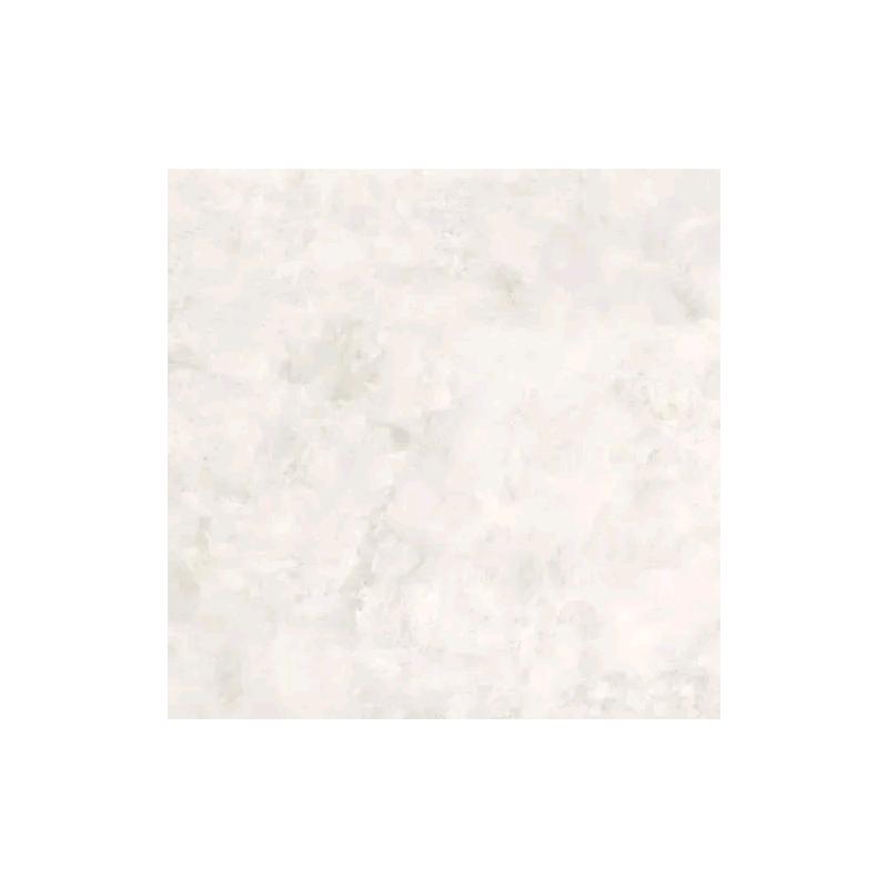 PISO PARANA POL DURAGRES 70X70 CX1,96